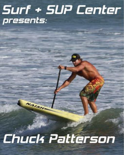 SUP-Surf_Center_presents_Chuck_Patterson