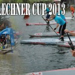 NP German SUP Trophy SUP Steinlechner CUP 2013 &#8211; Resultate