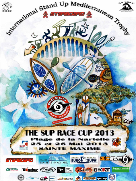 The-SUP-Race-Cup-2013-banner