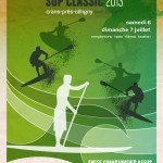 Schweizer SUP Meisterschaften 2013
