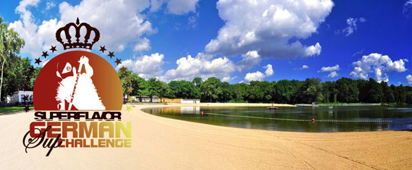 jungfernheide_sup_summer_opening_beach
