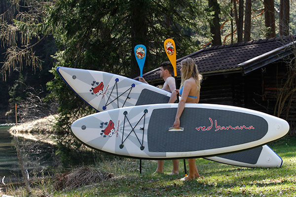 redbanana-stand-up-paddleboards-1