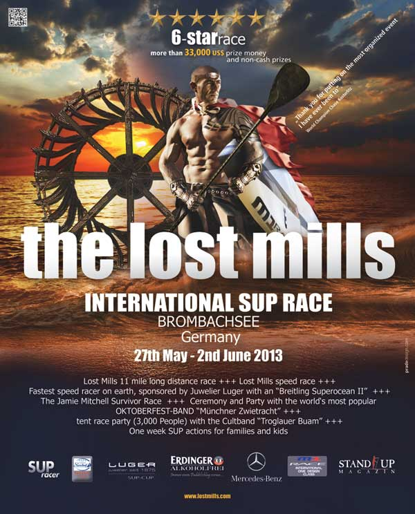 the_lost_mills_eventplakat