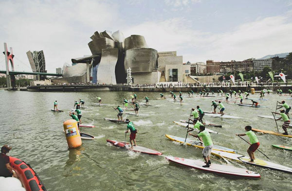 Bilbao-World-SUP-Challenge-2013
