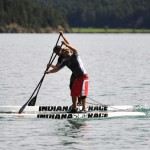 Indiana Stand Up Paddling