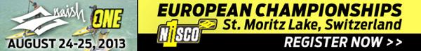 N1SCO-Europa-SUP-Meisterschaften