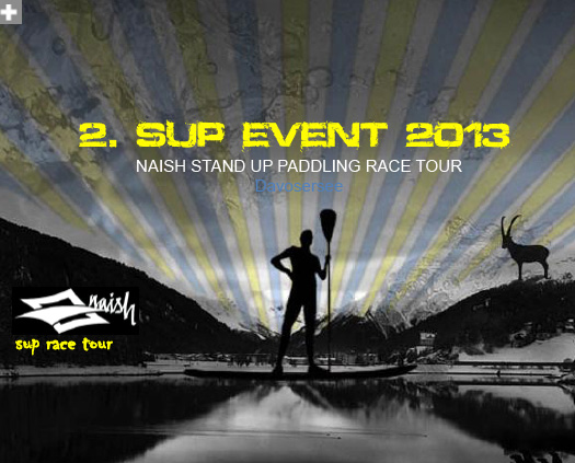 SUP_Event_Davos_2013