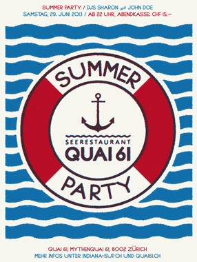Summer_Party_Quai61-Flyer2013