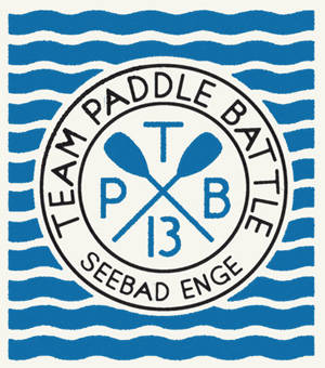 TeamPaddleBattle2013_Banner