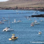 Boats_on_Molokai