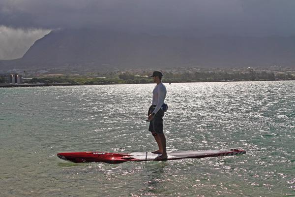 Chase-Kosterlitz-Kahului-Harbor
