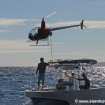 Helicopter_and_boat