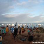 Kepuhi_Beach