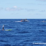 Open_ocean_paddle_race_in_the_Kaiwi_channel