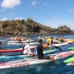 Pailolo_Channelrace_start