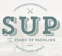 SUP-Landesmeisterschaften in Rheinland-Pfalz und Campus Trophy