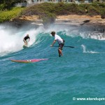 SUP_Race_and_Surf_at_Chinawall