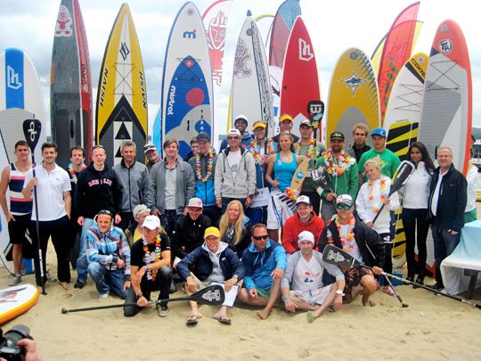muggelsee-sup-trophy