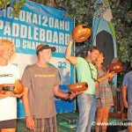 top_paddlers_over_all