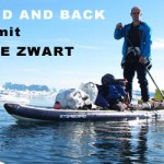 Bart de Zwart – Arctic Expedition