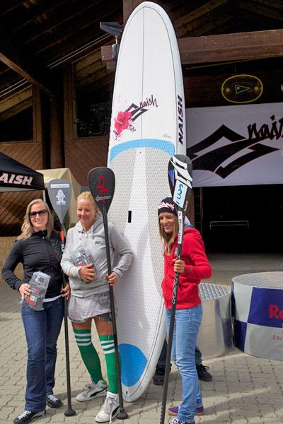 N1SCO-St-Moritz-Top-3-Damen