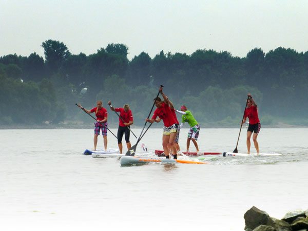 sup-rennen-damen-german-sup-challenge