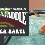 Battle of the Paddle 2013 - Vorschau