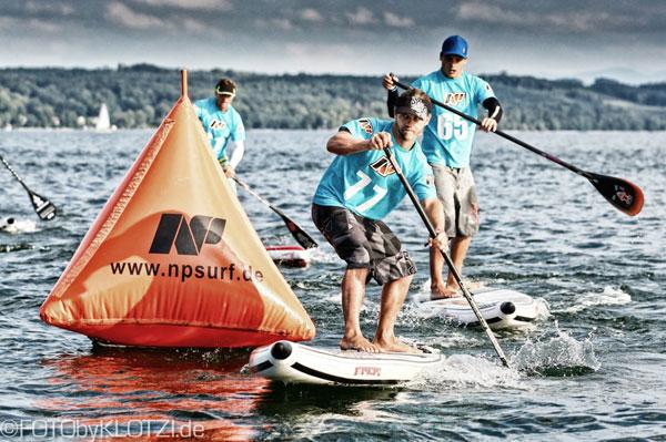 Carsten-Kurmis-Nordbad-Contest-