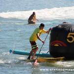 Casper-Steinfath-buoy-turn