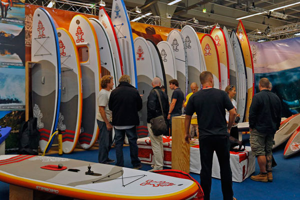 sup_expo_starboard