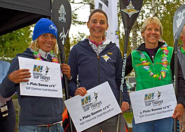 Chiemsee_SUP_Marathon_Damen-Sieger