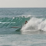 Eric-Terrien-SUP-Surf