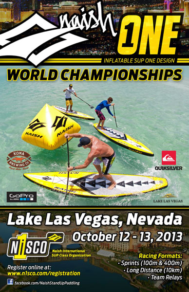 Nais-ONE-Worldchampionships-2013