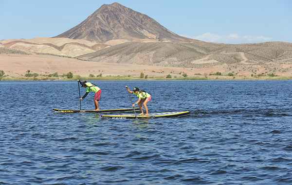 Naish_SUP_Race_Las_Vegas