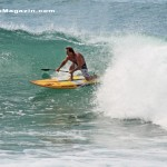 Robby-Naish-SUP-Surf