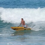 Robby-Naish-SUP-Surfing