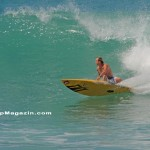 Robby-Naish-bottom-turn