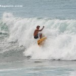 Robby-Naish-in-the-foam
