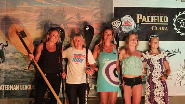 StandUp_World_Series_2013_overall_winners_women