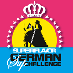 SUPERFLAVOR German SUP Challenge 2014 – Die Daten