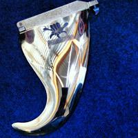 gold-finne