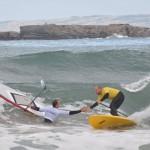 DWV SUP wave Meisterschaften verschoben