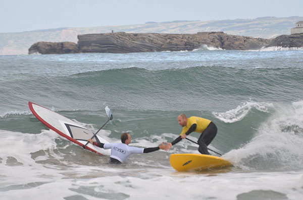 German-SUP-Surf-in-Peniche