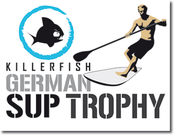 KILLERFISH-German-SUP-Trophy