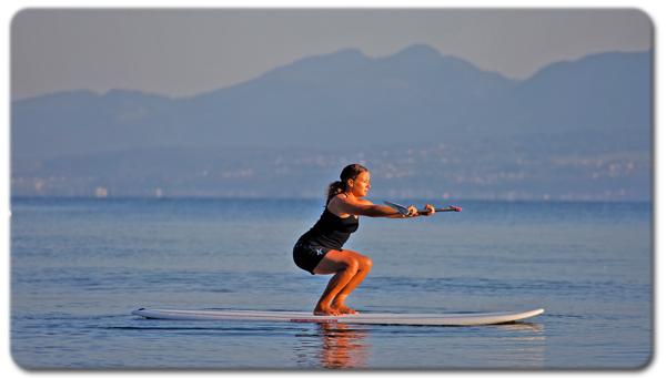 Paddle-fit-mit-Susanne-Lier