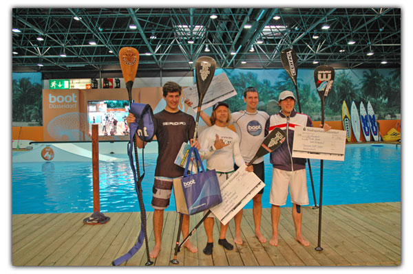 Sieger-der-German-Indoor-SUP-Championships-2013