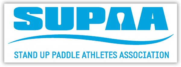 Stand-Up-Paddle-Athletes-Association