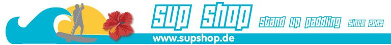 sup shop