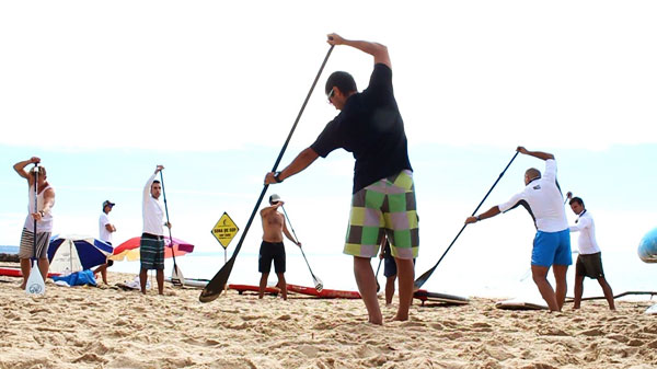 sup-workshop-tiago-silva
