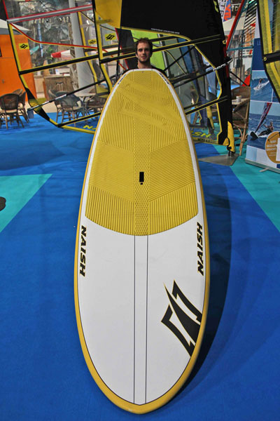 Naish-SUP-Windsurfer